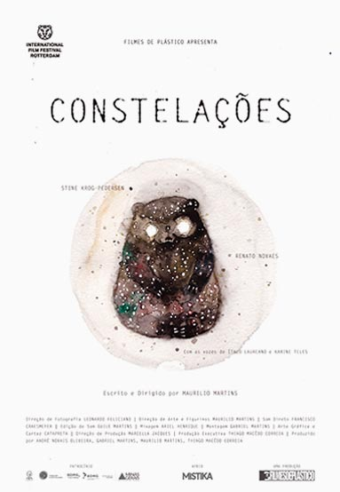 Constelações