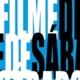 Filme de Sabado